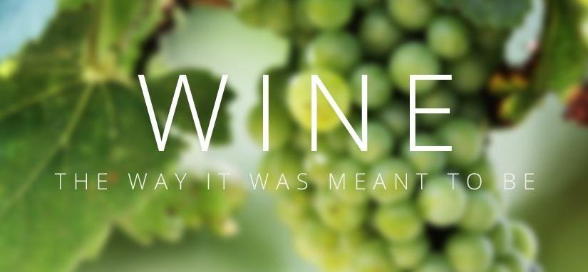 wine-home
