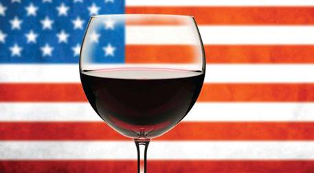 Memorial Day Wine Tasting - Nottely River Valley Vineyards, Murphy NC